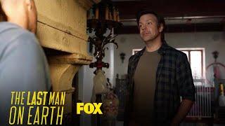 Baixar Mike Asks Tandy About His Keys | Season 4 Ep. 16 | THE LAST MAN ON EARTH