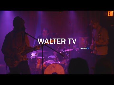 Walter TV - Master Ludi