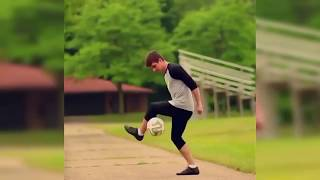 thug life anh funny momment football #1