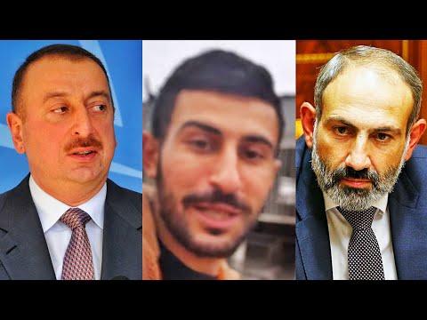 Новые сенсационные новости от Карабаха. Репортаж от Мартакерта