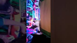 Ajit shanu stage video 9771640309