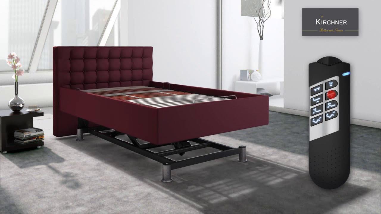 aufstehhilfe bett elektrisch fernsehsessel elektrisch mit aufstehhilfe relaxsessel. Black Bedroom Furniture Sets. Home Design Ideas