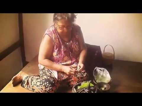 Rencontre cambodge femme
