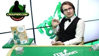 mr green online casino janis