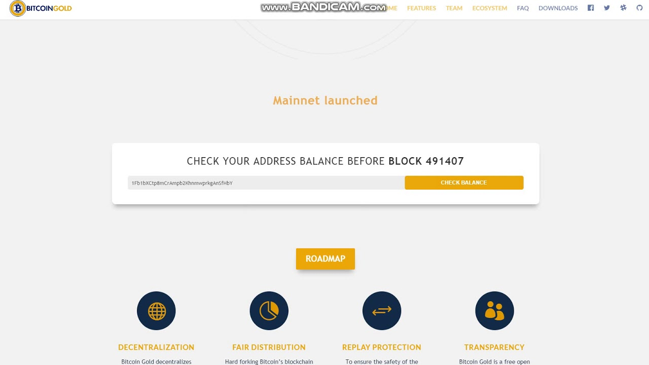 Bsave Coinbase Claim My Bitcoin Gold With Private Keys – Bella