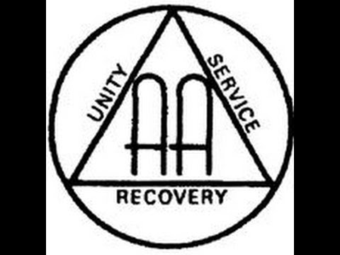 The Occult Origins Of Aa Alcoholic Anonymous Youtube