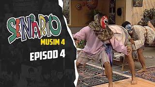 Senario (Season 4) | Episod 4