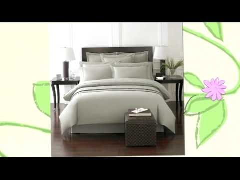 Elegant Bed In A Bag Sets and Comforters