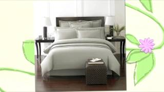 Elegant Bed In A Bag Sets and Comforters Thumbnail