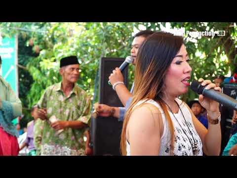 Abot Ning Anak - Ramoes - Arnika Jaya Live Tugu Kidul Sliyeg Indramayu