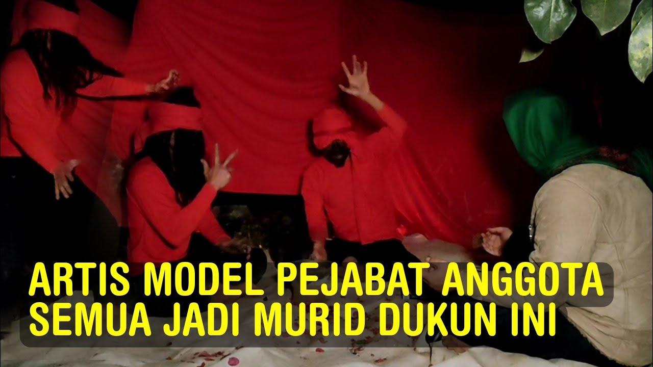 Download DATANGI DUKUN SENIOR LANGGANAN ARTIS JAKARTA&ANGGOTA