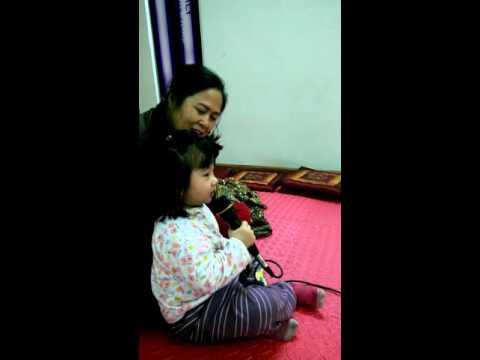 MH karaoke 3