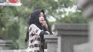 Video Cover Clip #ASAL KAU BAHAGIA download MP3, 3GP, MP4, WEBM, AVI, FLV Januari 2018