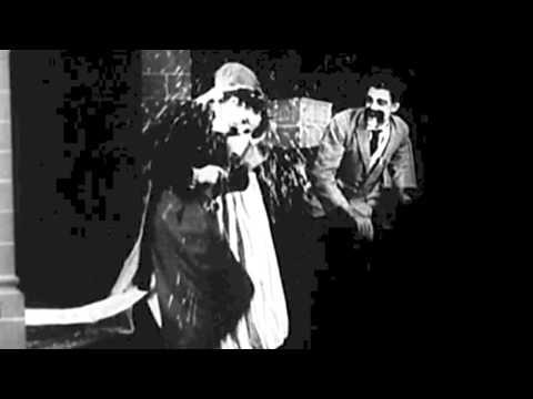 Eddie Walters - Makin' Whoopee (1929)