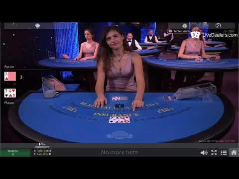 Mossa poker