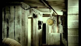Olsen banden i Jylland (1971) - kæmpestor granat