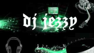 Eminem - 3 Am - Instrumental With Hook - Dj Jezzy