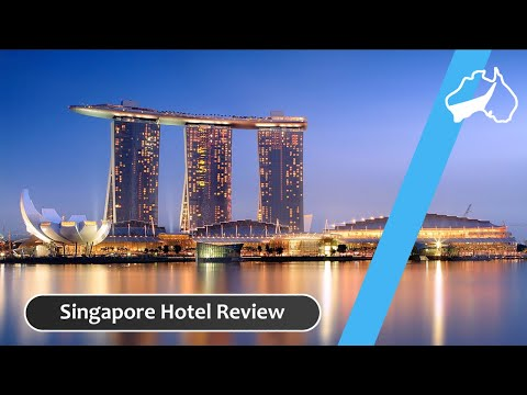 marina-bay-sands-singapore-|-hotel-review