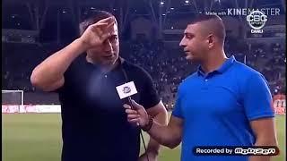 Qurban Qurbanovun Qarabağ 0-1 Bate Borisov Oyunundan Sonra Açıqlaması