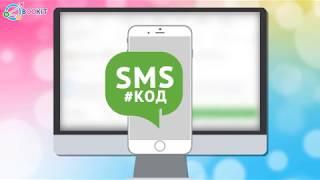 Заказать видеогид в Бишкеке. Видеопрезентация. Видео обучение.