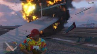 Grand Theft Auto V_20180421013805