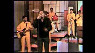 Otis Redding Notorious B I G Try A Little