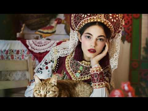 baba-yaga---so-ends-another-day-(russian-folk-song)