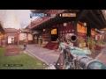 Road to Copper 4|Rainbow Six Siege