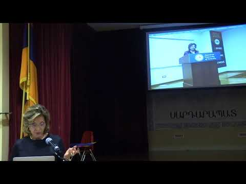 Women'sRIghtsInArmenia ARPAPresentation31218