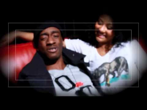 RICH KIDZ FT. JOSE GUAPO & BABY C #ROUNDNROUND (Official Video)