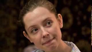 Какая она в жизни звезда российских мелодрам, Татьяна Лялина