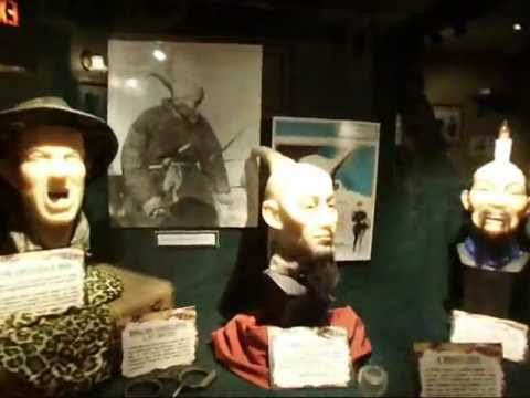 Ripley's Believe It or Not: Atlantic City, NJ