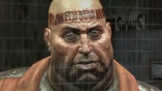 7 Gaming Easter Eggs Not Discovered For Years