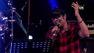 অায় খুকু অায় featuring naumi tarun and shimul mustapha । deepto music fest 2