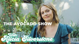 The Avocado Show With Alicia Silverstone | Well Good