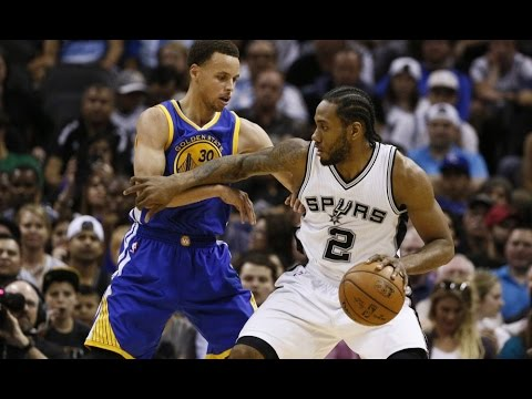 Golden State Warriors vs San Antonio Spurs Full Game Highlights March 29 2017 2017 NBA