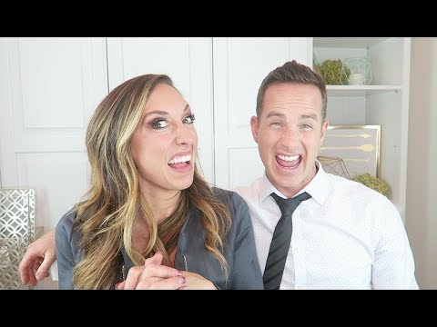 Intimacy in Marriage! PART 2 | Live Q&A