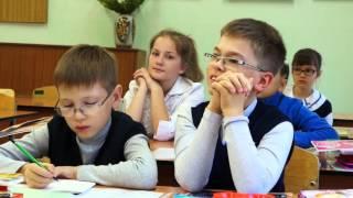 г. Магнитогорск 4-Акласс школа 67.( замечательные дети)