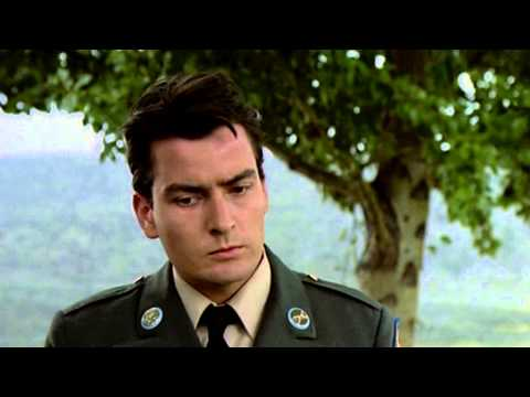 Cadence is listed (or ranked) 10 on the list The Best Charlie Sheen Movies