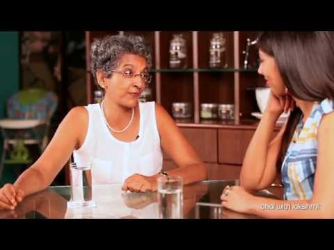 You can Reverse Diabetes through Food: She Shows You!