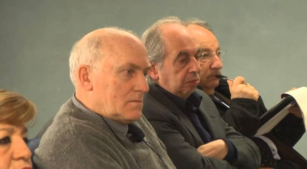 conferenza dell 39 ufficio di presidenza lacorazza