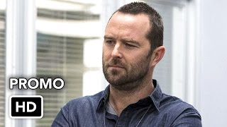 "Blindspot 2x17 Promo ""Solos"" (HD) Season 2 Episode 17 Promo"