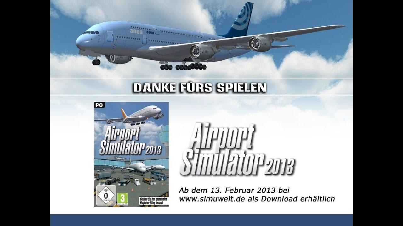 Microsoft Flight Simulator X Airbus A380 Demo Download - hclivin