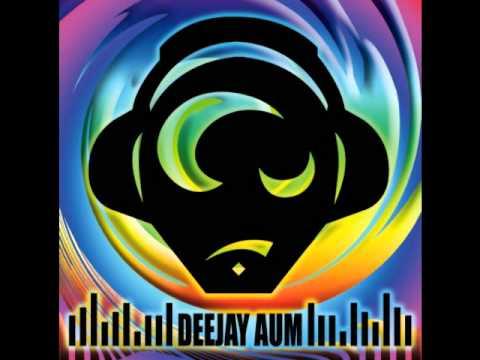 Progressive Trance *** Mix (Neelix, Symphonix, Interactive noise ...)
