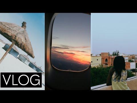 VLOG | Mauritanie