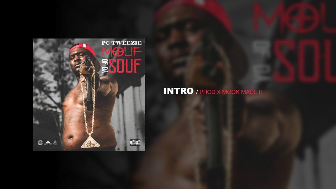 Download 01 - PC Tweezie - Intro (Official Audio)