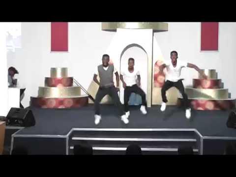 Download KETU NATION DANCE ACADEMY