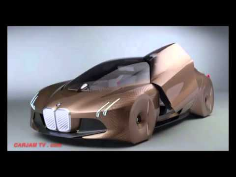 Bmw New Model 2020 Future Car BMW coming in 2020   YouTube