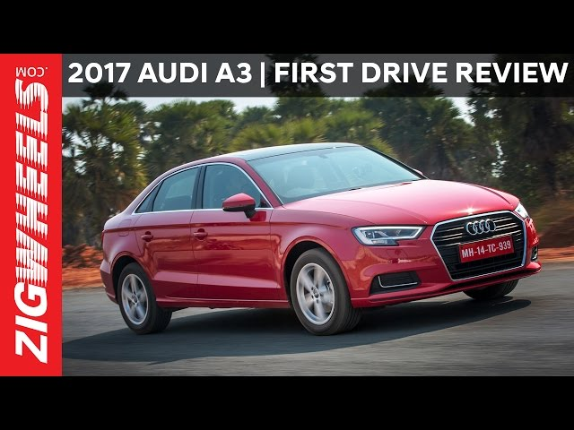 Audi A Price Festive Offers Images Review Specs - Audi a3 cost