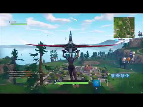 How To Make Friends In Fortnite